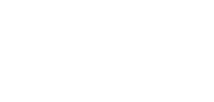 Willa Waja - noclego Poronin, Suche