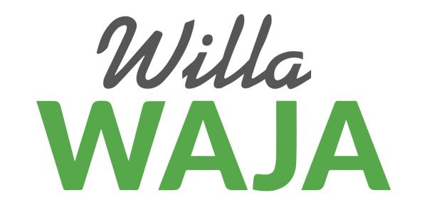 Noclegi Willa Waja
